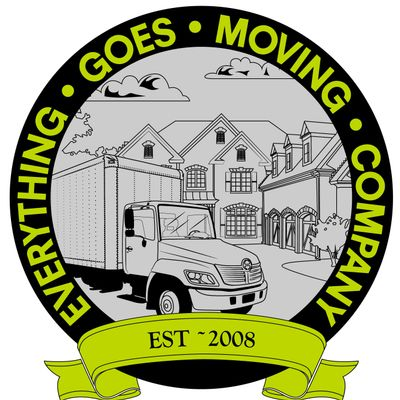 Avatar for Everything Goes Moving Company Atlanta, GA Thumbtack