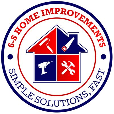 Avatar for 6-S Home Improvements
