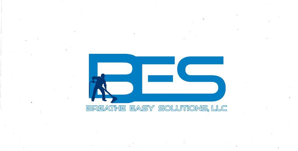 Breathe Easy Solutions