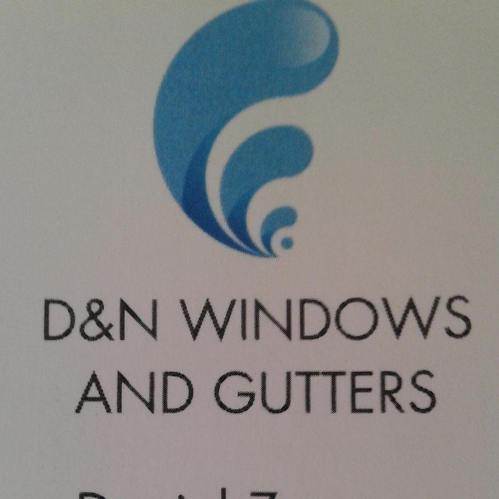 D&N WINDOWS
