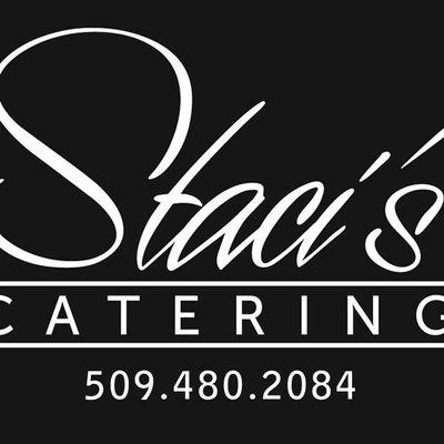 Avatar for Staci's Catering Yakima, WA Thumbtack