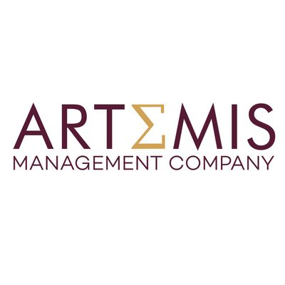 Avatar for Artemis Management Company