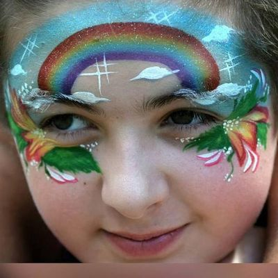 Avatar for Premo Designs Face Painting & More Schenectady, NY Thumbtack