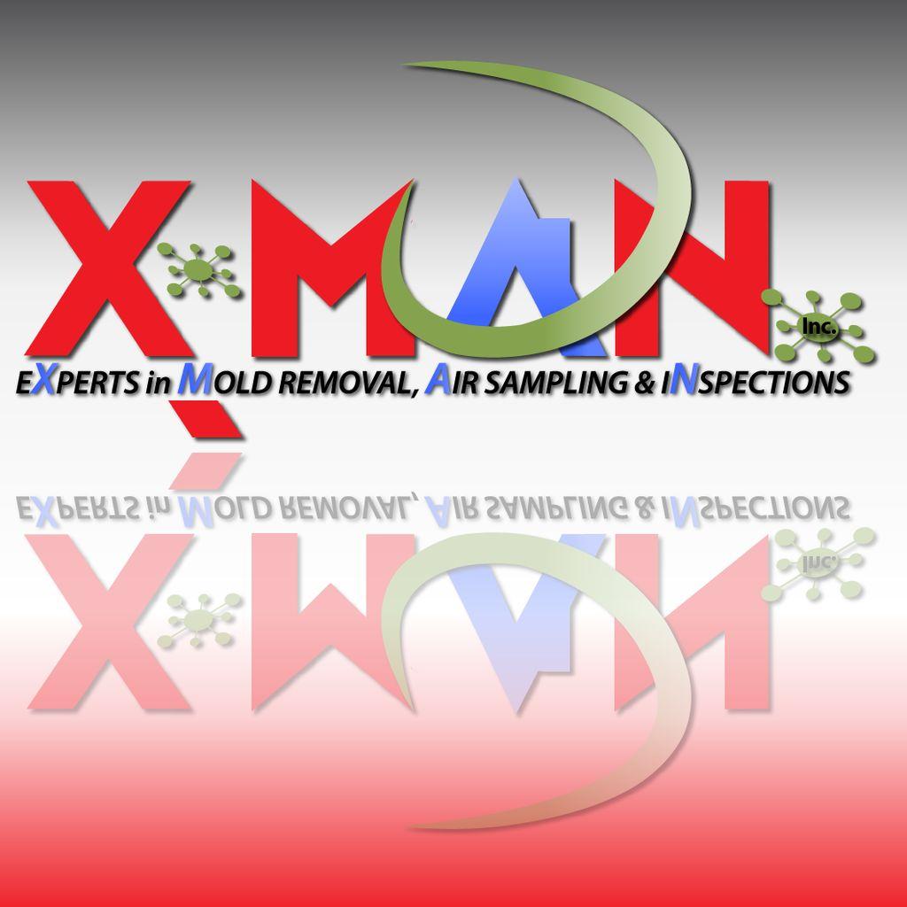 XMAN Inc.