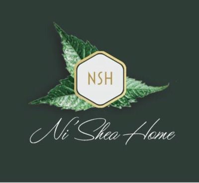 Avatar for Ni'Shea Home