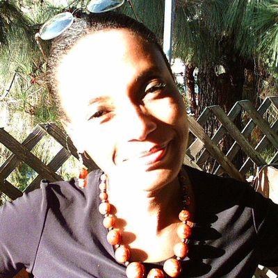 Avatar for Marcia Reis