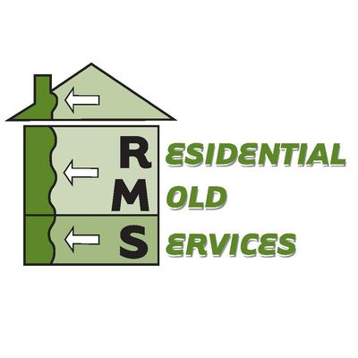 Avatar for Residential Mold Services