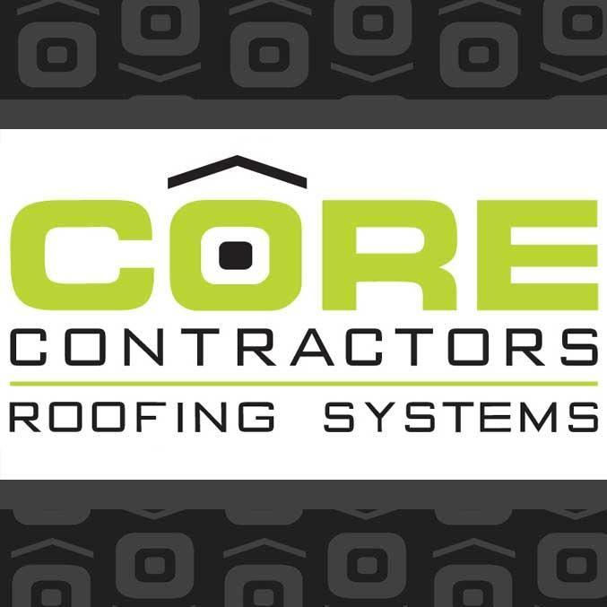 Core Contractors
