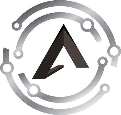 Avatar for Arbitronics