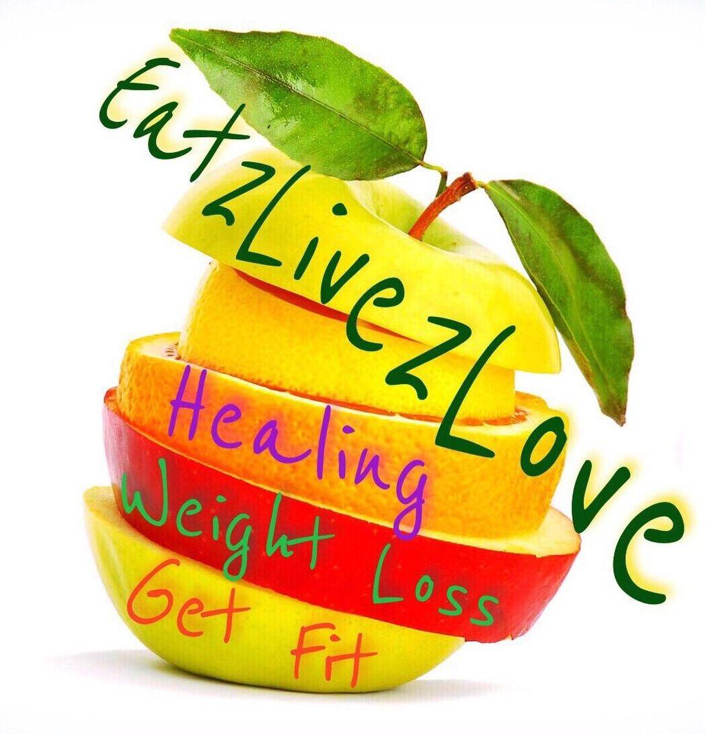 Eat2Live2Love