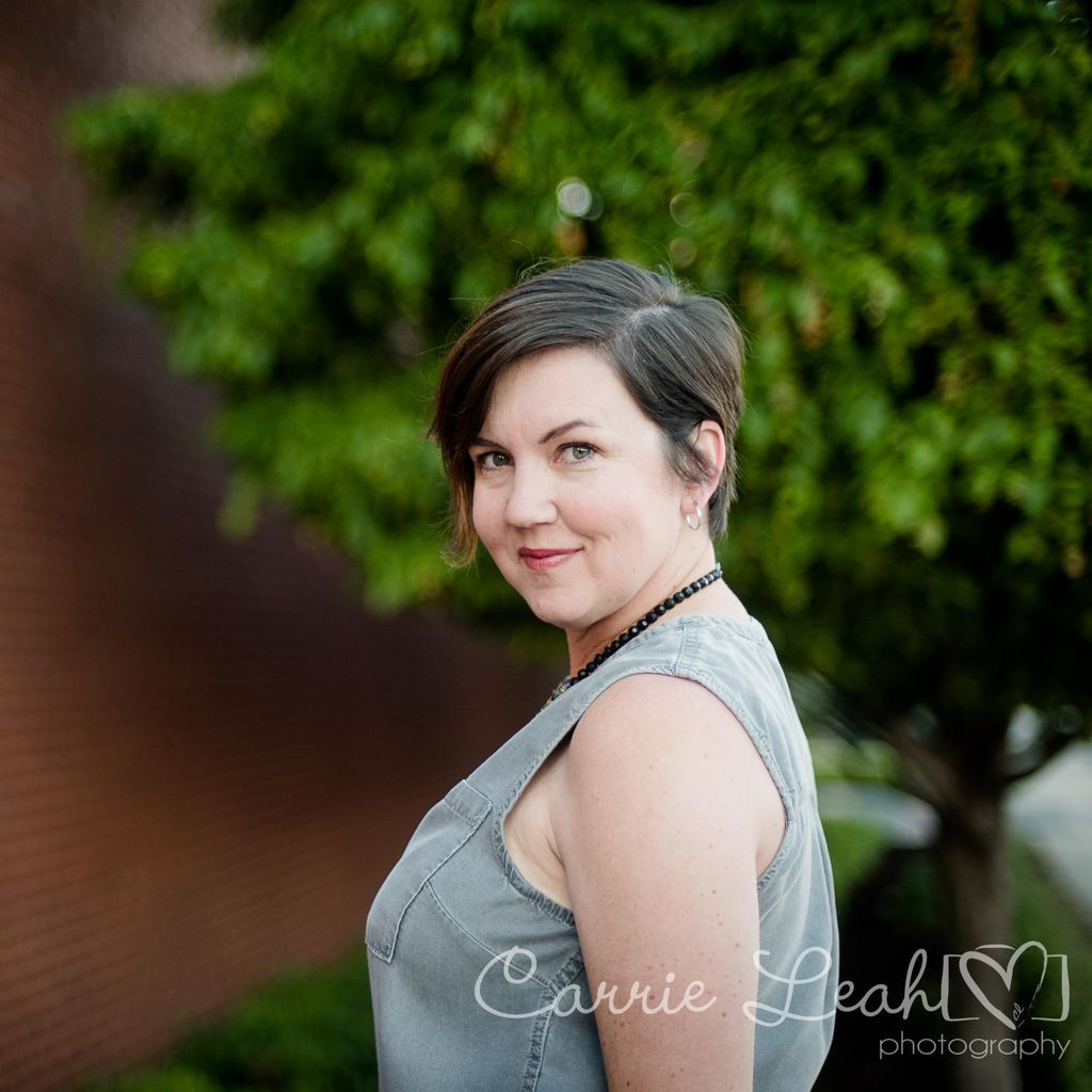 Carrie Leah Photography