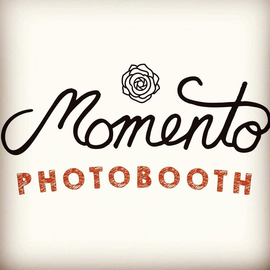 Momento Photobooth
