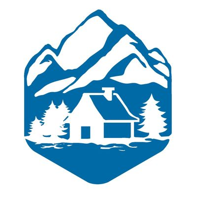 Avatar for Blue Ridge Residential Inspections Easley, SC Thumbtack