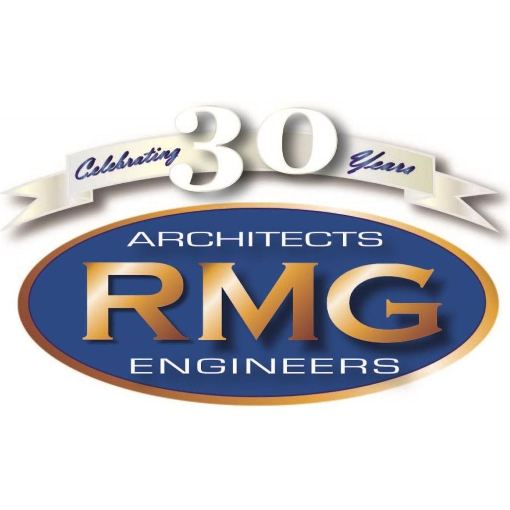 Rocky Mountain Group    Architects & Engineers