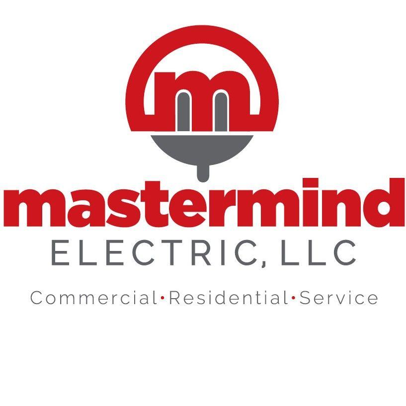 Mastermind Electric, LLC