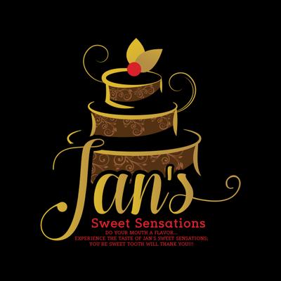 Avatar for Jan's Sweet Sensations Desserts
