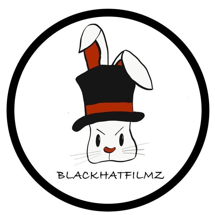 Black Hat Filmz