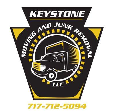 Avatar for Keystone Moving & Junk Removal, LLC Mechanicsburg, PA Thumbtack
