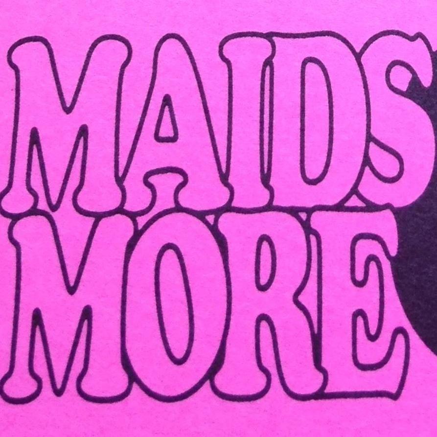 Maids 'N More