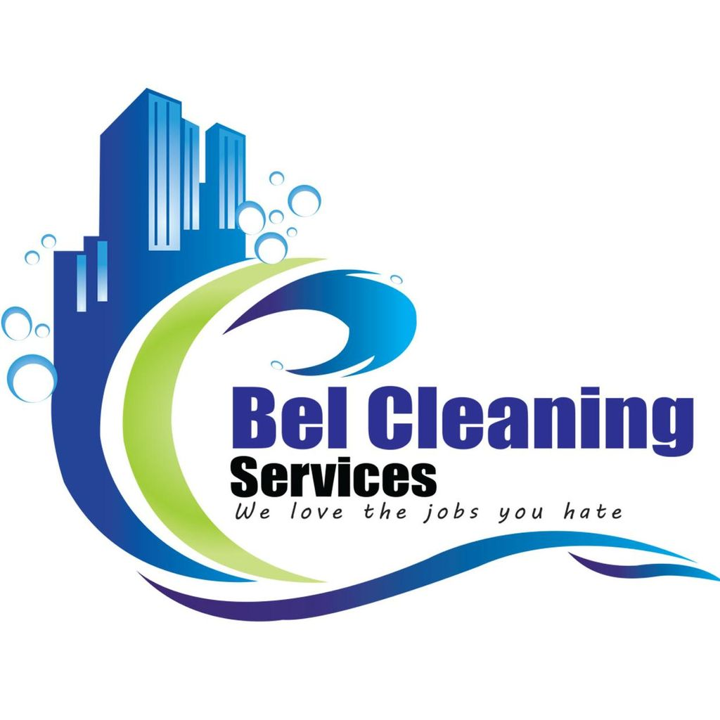 Bel Cleaning Services, LLC