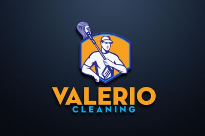 Avatar for Valerio Cleaning Naples, FL Thumbtack
