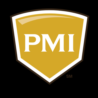 Avatar for PMI Sunshine State