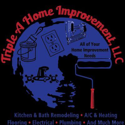 Avatar for Triple A Home Improvement