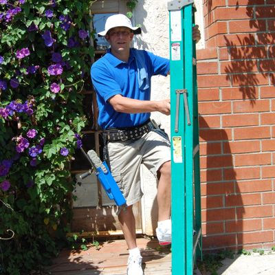 Avatar for San Diego Pressure Washing and Window Cleaning Escondido, CA Thumbtack