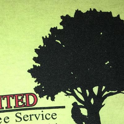 Avatar for Cribs Unlimited (Full Tree Service)