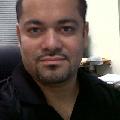 Avatar for Rimar Home Improvements and Services