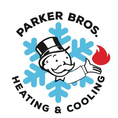 Avatar for Parker Bros. Heating and Cooling