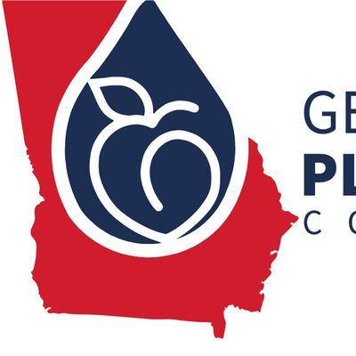 Georgia Plumbing Company Atlanta, GA Thumbtack