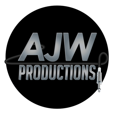 Avatar for AJW Productions Livonia, MI Thumbtack