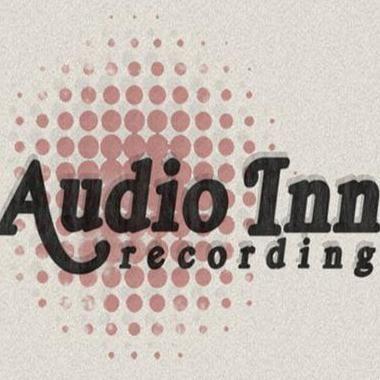 Avatar for Audio Inn Recording LLC