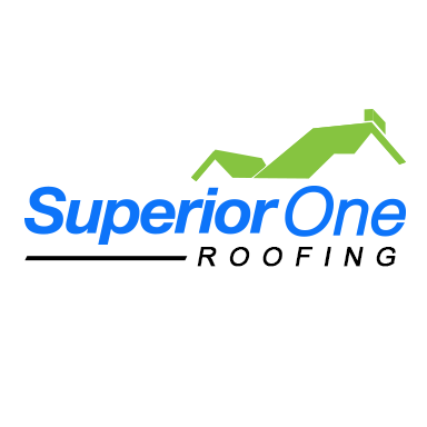 Avatar for Superior One Roofing LLC Florida