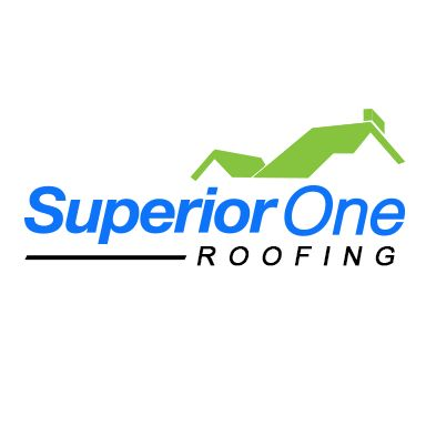 Superior One Roofing LLC Florida