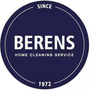 Berens Home Cleaning Service