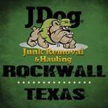 Avatar for JDog Junk Removal & Hauling Rockwall, TX Thumbtack