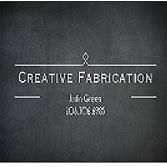 Avatar for Creative Fabrication Vashon, WA Thumbtack