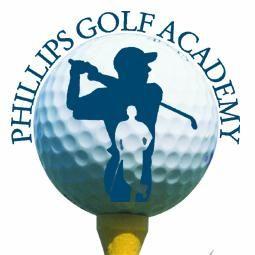 Avatar for Phillips Golf Academy Austin, TX Thumbtack