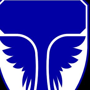 Avatar for Thor Development, LLC