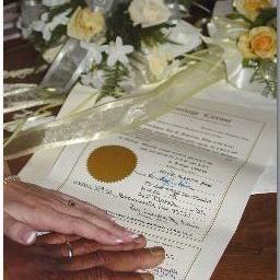 Custom Weddings Ceremonies By Dee