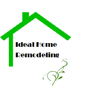 Avatar for Ideal Home Remodeling Verona, KY Thumbtack