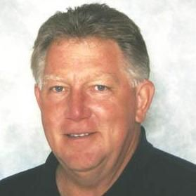 Avatar for Dave Bayko PGA Teaching Professional Pineville, NC Thumbtack