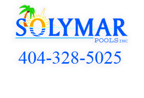Avatar for Solymar Pools inc.