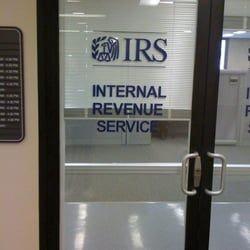 IRS AUDITS & REPRESENTATION