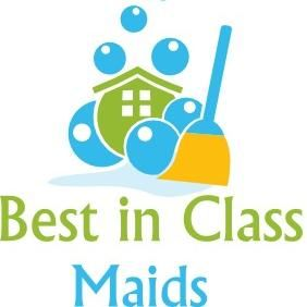 Avatar for Best in Class Maids
