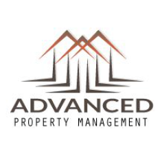 Avatar for Advanced Property Management Wilmington, DE Thumbtack