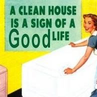 Blondies Cleaning
