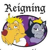 Avatar for Reigning Cats & Dogs Pet Sitting Service Tucson, AZ Thumbtack